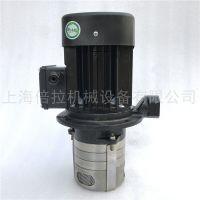 STAIRS斯特尔CBK2-100/1浸入式不锈钢液下泵