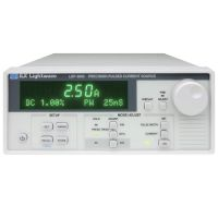 Newport/纽波特LDC-3916模块化激光二极管控制器
