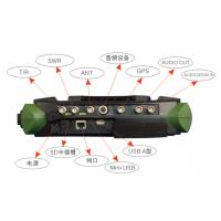 ceyear/思仪4992A无线电综合测试仪2MHz~1GHz/2.7GHz