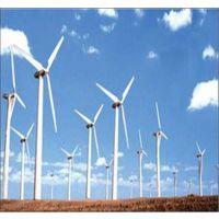 生产厂家大降价 监控小型风力发电机 500w并网基站风力发电机