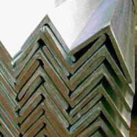 生产企业镀锌方管批发商