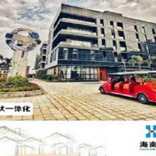 钢结构雨棚-东方钢结构-海南星辉建筑公司