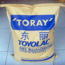 ABS 日本东丽 600-309 挤出 Toyolac 通用塑胶原料