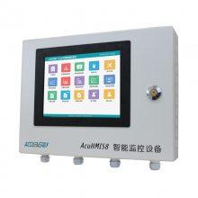 供应爱博精电AcuHMI 580 智能监控设备