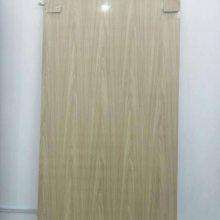 温暖一家取暖设备公司(图)-电热板价格-鞍山电热板
