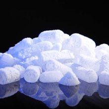 兰州干冰食品级米粒0.3毫米颗粒甘肃清洗包邮餐饮酒店火锅