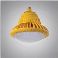 加油站专用防爆高效节能LED灯HRD92-120W价格