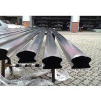宝惠304不锈钢异型管定制厂家