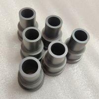 供应天津铝制品拉伸模具专用纳米涂层,不粘模,防拉伤,延长寿命,提高效率
