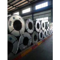 电解板SECCN5耐指纹电解板SECCN5规格齐全 普通冷成型用电镀锌 冲压性能好