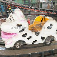 深圳童星迷你穿梭游乐园游乐设备价格人见人爱