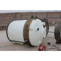 梧州1吨锥底水箱厂家_SP塑料储罐耐低温型