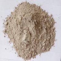 山东混凝土外加剂_混凝土引气减水剂技术参数