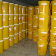 Shell Aeroshell Oil W100 航空润滑油
