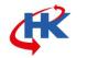 沧州昊凯耐磨管道设备制造有限公司