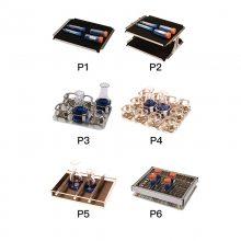 GS-20轨道式摇床 振荡器 小型实验室轨道式摇床