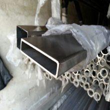 供应装饰用不锈钢管|装饰圆管厂家批发