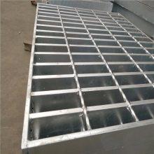 镀锌排水沟盖板 镀锌扇形排水沟盖板 异形排水沟盖板厂家直销 GT型水沟盖板 泰江