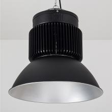 现代化一体式工矿灯吊机 遥控升降器 吊灯工矿灯升降机 定制APP手机控制