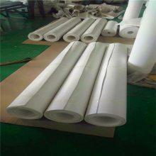 昌盛密封直供 纯白色四氟板 环保无杂质 板织四氟板 加工四氟制品