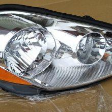 丰田塞纳大灯 适用于06-09款 塞纳06款大灯 塞纳07款大灯 塞纳08款大灯