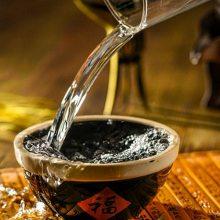 酿酒配套设备 固态蒸酒机械 不锈钢烤酒锅