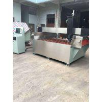 乐陶LT-2015龙门式数控水切割平台/水刀切割机