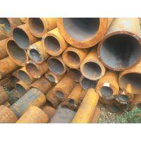 山东聊城20#无缝钢管下料切割零售%钢管规格齐全¥价格美丽