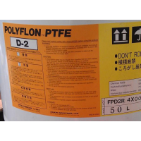 PTFE F-303 POLYFLON 日本大金 聚四氟乙烯 专业销售