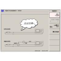 中国ceyear/思仪3984/A噪声系数分析仪
