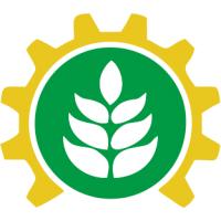 2019第三届中国(郑州)好粮油产业博览会