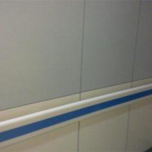 洁净板-洁净板怎么制作 -蓝品盾防火洁净板(优质商家)