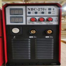 铭科供应NBC-500二保焊机 二保焊机 二保焊机350
