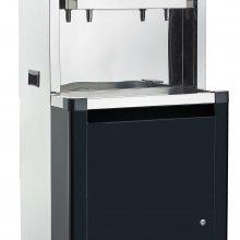 供应嘉善嘉兴智能饮水机节能饮水机步进式开水器