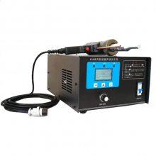 手持式超声波焊接机 汽车保险杠焊接机 超声波塑料焊接机