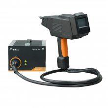 3Ctest/3C测试中国EDS30T静电放电模拟器