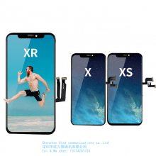 苹果6屏幕总成原装iphone6/6s/6sp/6plus/7代/8p手机更换拆机屏幕 原装代替维修