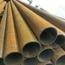 厂家主营27simn无缝钢管 液压管 液压支柱管 规格齐全 山东聊城无缝管厂家