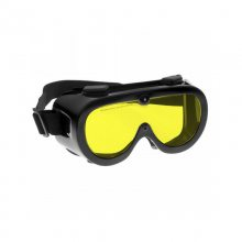提供美国原装进口NOIR Lasershields激光防护镜