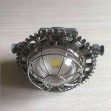 DGS40/127L(A)矿用巷道灯两面发光 DGS45/127LED巷道灯