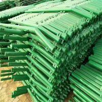 菜园铁丝围网 钢丝网片围墙 铁路护栏网