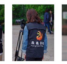 宣城活动策划-活动策划方案-飞色传媒文化(优质商家)
