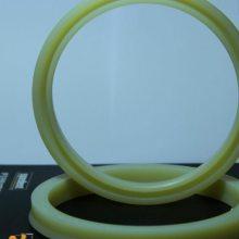 日本NOK LBI型 DSI型往复运动用防尘密封件 ODI型活塞密封圈 NOK活塞密封件