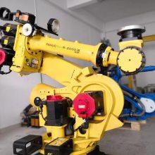 安川机器人MH5SⅡ维修保养,MH5LSⅡ维修保养-深圳安川机器人维修保养电话