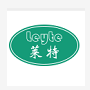 莱特(南通)科学仪器有限公司