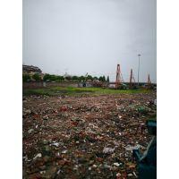河道淤泥清理压缩机石料厂污水处理机器