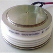 原装IR螺栓二极管SD 1100C04-32C普通平板二极管SD700C30-45L现货