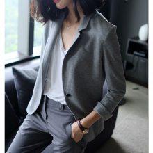 昆明女士西服定制 女士职业装定做 量身定制 厂家直销 立泰服饰