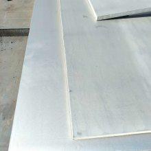 12Cr13不锈钢板 1Cr13不锈钢卷板 1.4006不锈钢板410不锈钢板