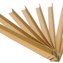 供应深圳栈板纸护边定制龙岗区了L型纸护角